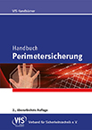 Handbuch Perimetersicherung