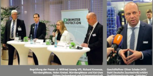 GiT-Pressebericht-2016