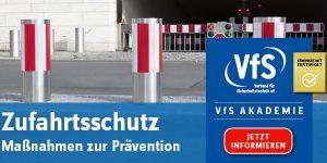 VfS-Akademie-Zufahrtsschutz-Massnahmen-zur-Praevention